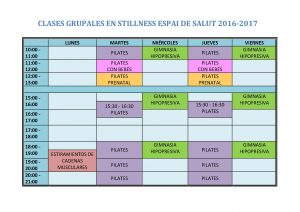 clases_2016_17